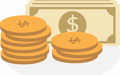 Coût d'un déménagement : préparez votre budget