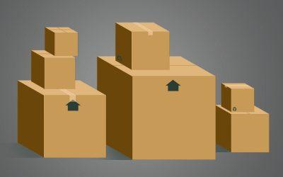 Les étapes cruciales à suivre pour un déménagement organisé